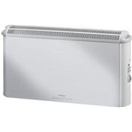 Thermotechnics convector dimplex serie dxw-1000 1000w dxw1000