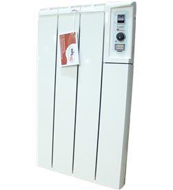 Thermotechnics emisor termico thermotecnics dtsv-04lg 500w dtsv04lg - DTSV04LG