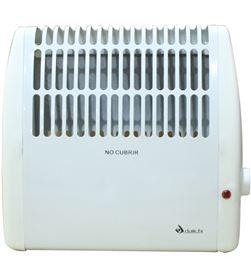 Calefactor vertical  Vicetronic dai-mc/400 400w DAIMC400 - DAIMC400