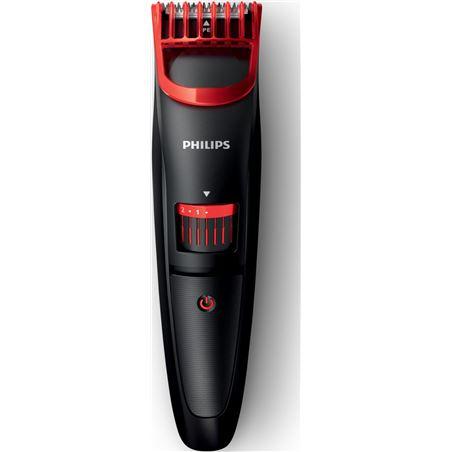 Philips cortabarba bt405 16 serie 1000 PHIBT405_16