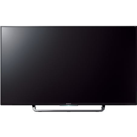 Lcd led 49 Sony KD49X8308CBAEP 4k android 1000hz