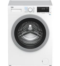 Beko lavasecadora htv8633xs0 blanca - HTV8633XS0