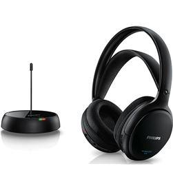 Philips SHC5200/10 auricular inalambrico fm Auriculares - SHC520010