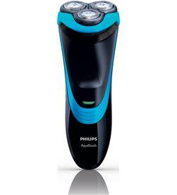 Philips AT750/26 afeitadora aquatouch at75026 Afeitadoras - AT75026