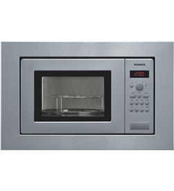 Siemens HF15G561 microondas grill 19l Microondas - HF15G561