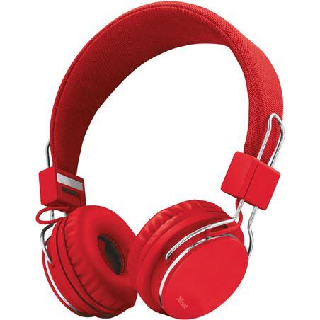 Cable Vivanco ckdc 154 usb 2.0 -21822 CKDC154-21822