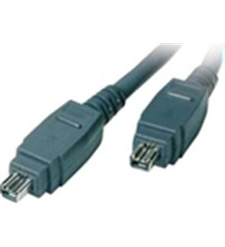 Cable Vivanco camera digital  ck200 2mt-03741 CK200-03741 - CK200-03741