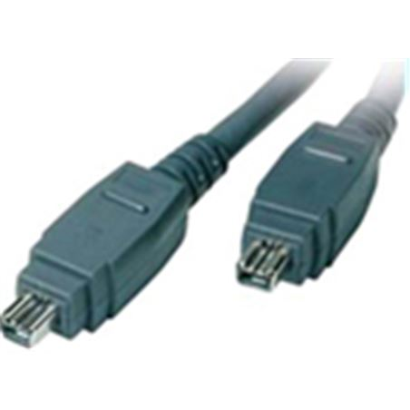 Cable Vivanco camera digital  ck200 2mt-03741 CK200-03741