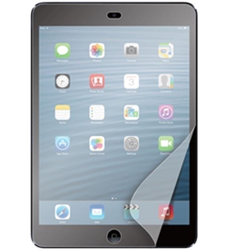 Set dos protectores pantalla Muvit mate ipad air MUSCP0363 - MUSCP0363
