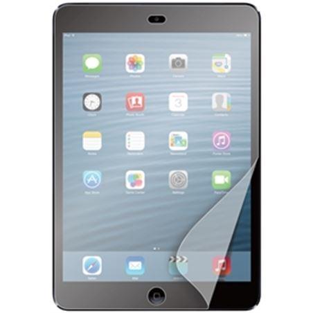 Set dos protectores pantalla Muvit mate ipad air muscp0363
