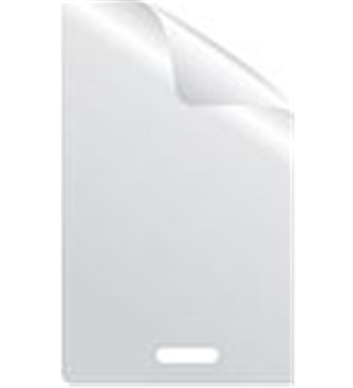 Protector pantalla Ksix galaxy s4 (2 unid) B8505SC02 - CONB8505SC01