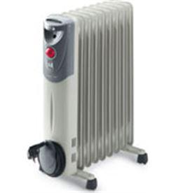 Fagor 933010830 radiador aceite rn-2000 Estufas Radiadores - 933010830