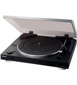 Tocadiscos Sony pslx300usb.cel PSLX300USBCEL Otros - PSLX300