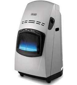 Estufa gas Delonghi vbf2 flama azul 4200w termosta - VBF2
