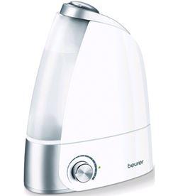 Beurer LB44 humidificador aire 2.8l Otros - LB44