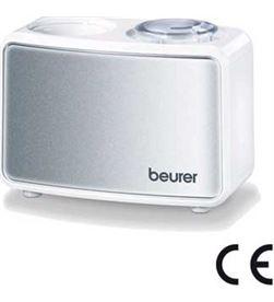 Humidificador aire Beurer LB12 - LB12