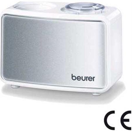 Humidificador aire Beurer LB12