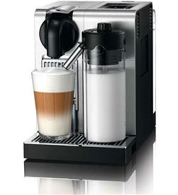 Cafetera nespresso Delonghi EN750MB lattissima - EN750MB