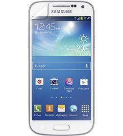 Blautel protector pantalla samsung galaxy s4 mini prps4m - PRPS4M