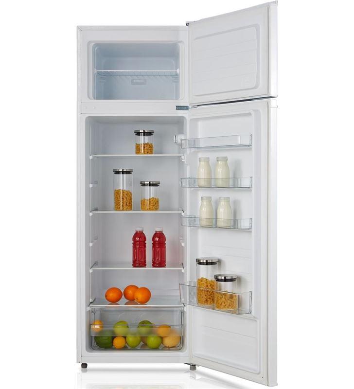 Teka 40672041 frigorifico 2p ftm310 159cm blanco a+ - 40672041
