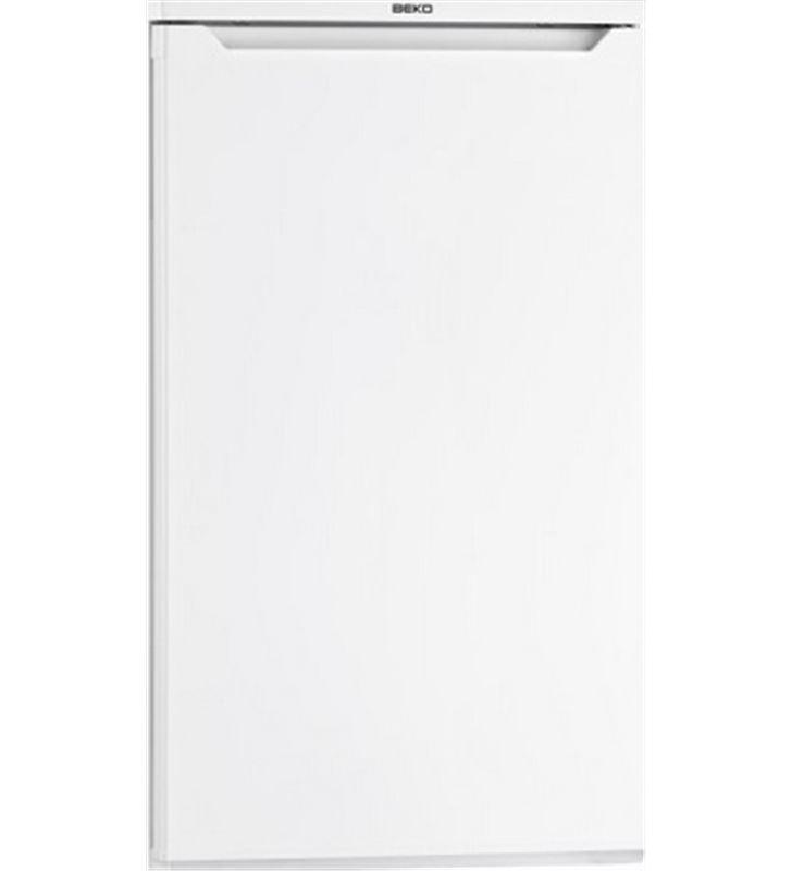 Frigorifico 1p Beko TS190020 82cm blanco a+ Frigoríficos - TS190020