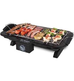 Barbacoa Orbegozo bct3850 electrica 2200w ORBBCT3850 - BCT3850