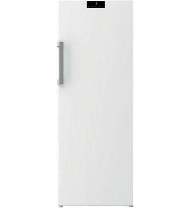 Congelador v Beko RFNE312E33W 185cm no frost blanco a++ - RFNE312E33W