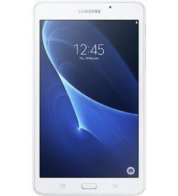 """Tablet 7"""" Samsung galaxy tab a6 8gb wi-fi blanca SM-T280NZWAPHE - SM-T280NZWAPHE"""