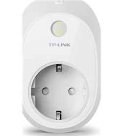 Enchufe wi-fi Tp-link HS110 smart plug android/ios - HS110