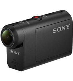Videocamara de accion Sony hdr-as50 video pov HDRAS50BCEN - HDRAS50
