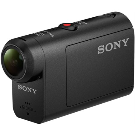 Videocamara de accion Sony hdr-as50 video pov HDRAS50BCEN