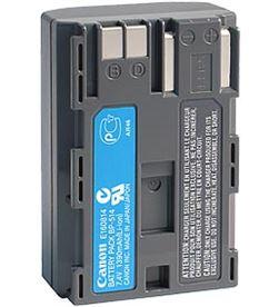 Bateria Canon BP-514 - BP-514