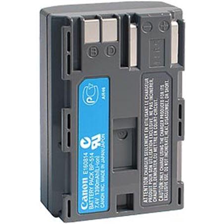 Bateria Canon bp-514