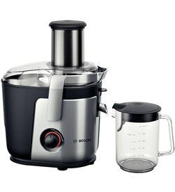 Licuadora Bosch MES4000 profesional 1000w 1.5l ino - MES4000