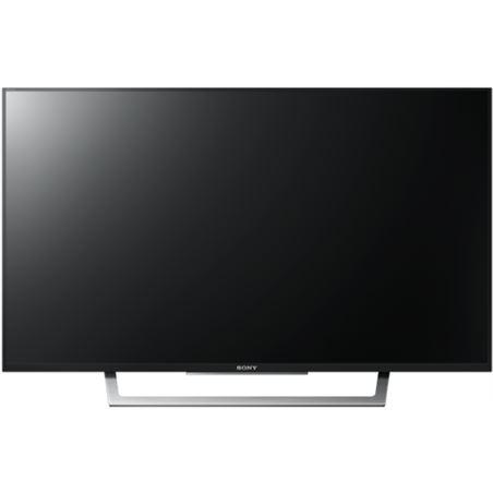 Lcd led 32 Sony kdl-32wd750 full hd smart tv KDL32WD750