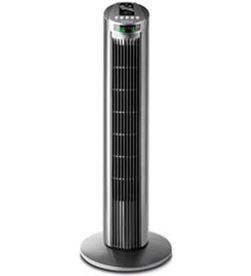 Ventilador torre Taurus babel rc 947245 Ventiladores - 947245