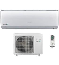 Daitsu aire acondicionado inverter 3nda8350 asd18uida DAIASD18UI-DA - 3NDA8350