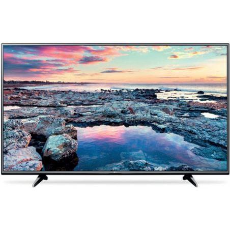Lg tv led 49 49uh600v LG49UH600V