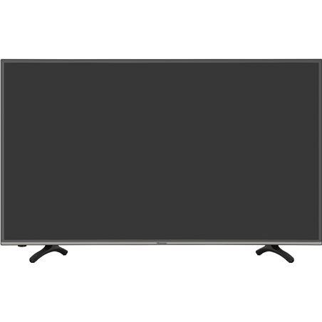 Hisense tv led 49 H49M3000
