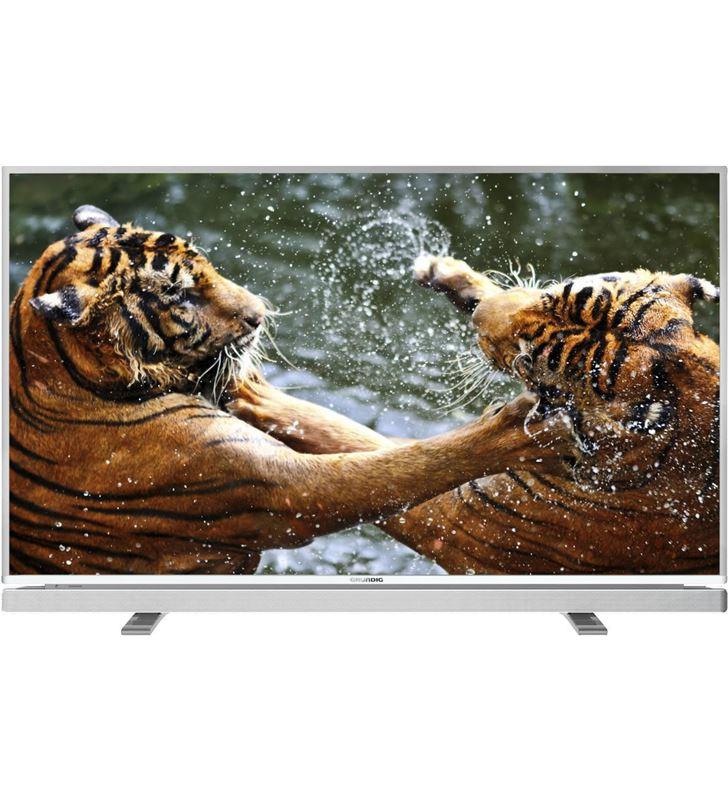 Grundig tv led 43 43VLE5523WG - 43VLE5523WG