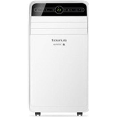 Taurus aire portatil f95700270 blanco 3364330014937