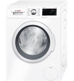 Bosch lavadora carga frontal WAT28660EE blanco - WAT28660EE