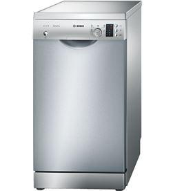 Bosch lavavajillas sps50f08eu inox - SPS50F08EU