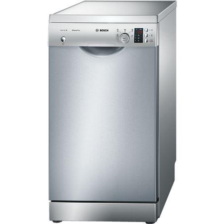 Bosch lavavajillas SPS50F08EU inox