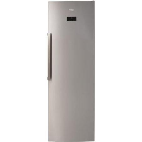 Beko frigorifico RSNE445E33X no frost inox