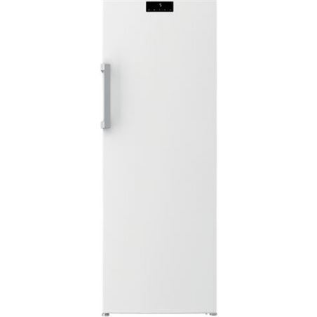 Beko frigorifico 1p RSNE445E33W no frost blanco