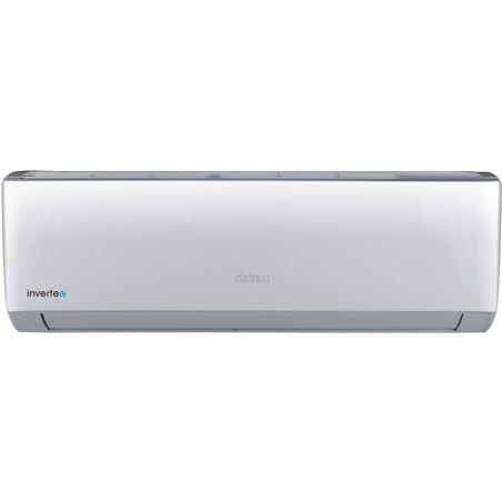 Daitsu aire acondicionado 1x1 inverter asd9uida 3nda8340 DAIASD9UI-DA