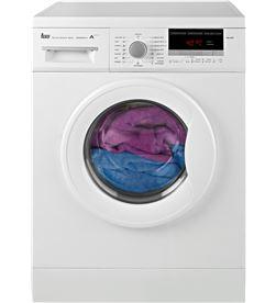 Teka lavadora carga frontal tk4 1070 blanca 40874201 - 408742011