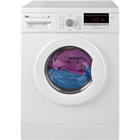 Teka lavadora carga frontal tk4 1070 blanca 40874201