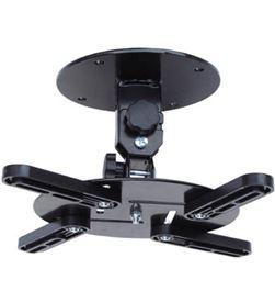 Soporte pared proyector Hi-fi rack monoproyector 7060805 - 7060805